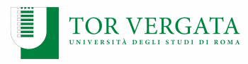 Logo-Universita-Roma-Tor-Vergata